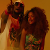 New Video : Rudeboy ft Patoranking – Together | Download Mp4