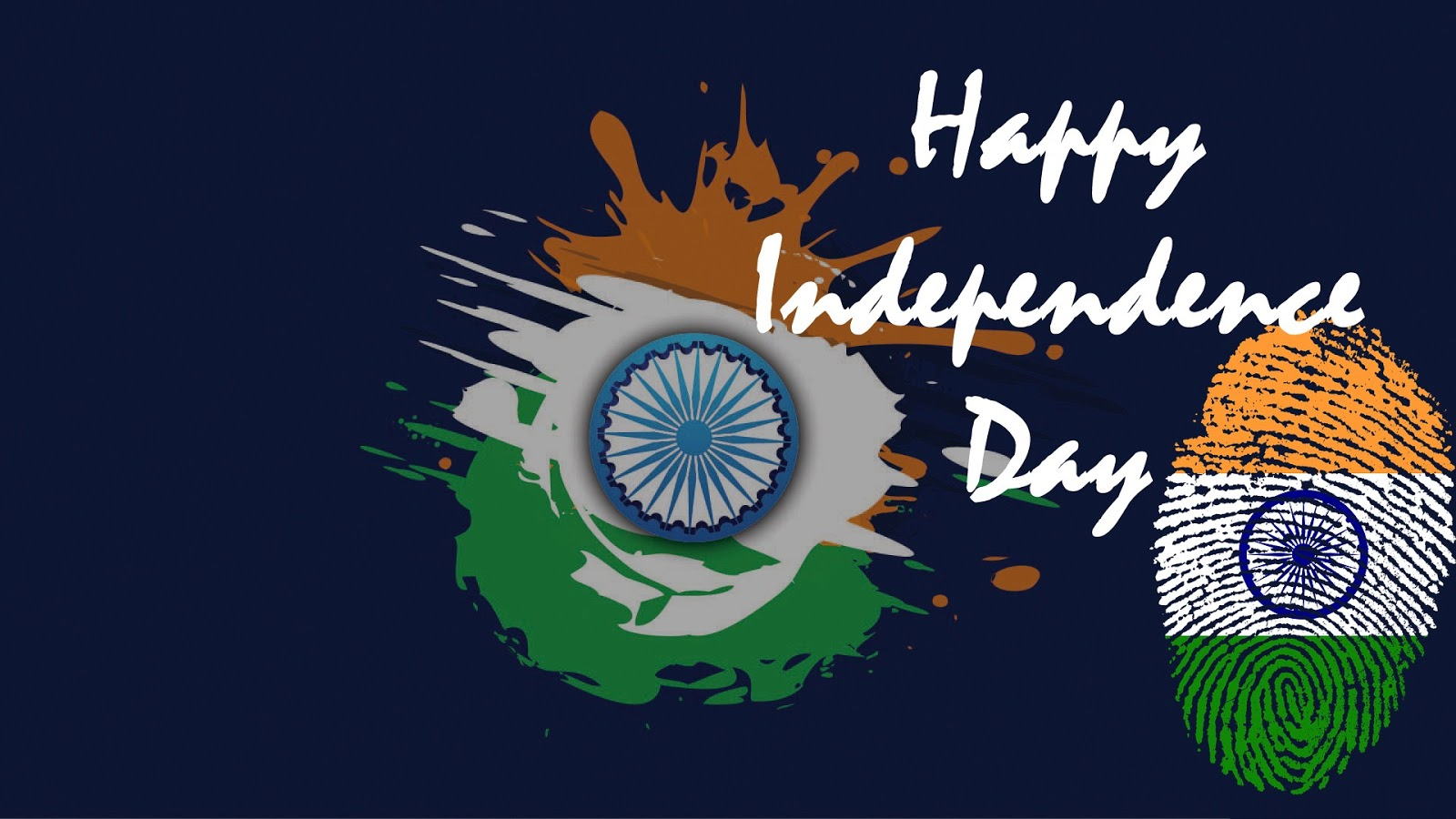 Hd wallpaper upload - Hope You Found All The Images On 15 August Independence Day Images 2017 Hd Wallpapers Photos Pictures For Facebook Whatsapp And If You Was Us To