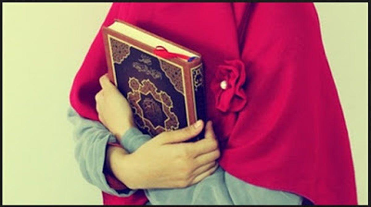 aurat-wanita-muslimah