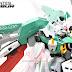 Painted Build: MG 1/100 Gundam Fenice Rinascita