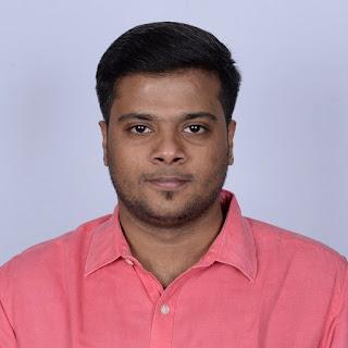 Viswanathan