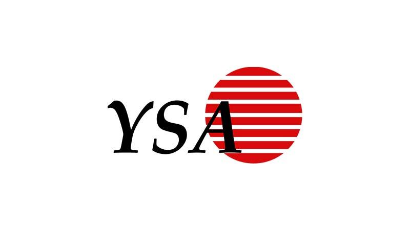 Lowongan Kerja PT Yontomo Sukses Abadi Terbaru Mei 2020