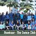 Jhankaar- The Dance Club
