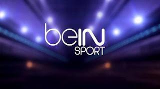 تردد قناة بي إن سبورت 5  beIN Sports 5 HD TV على نايل سات 2017