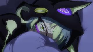 Zenonzard The Animation Episódio 01