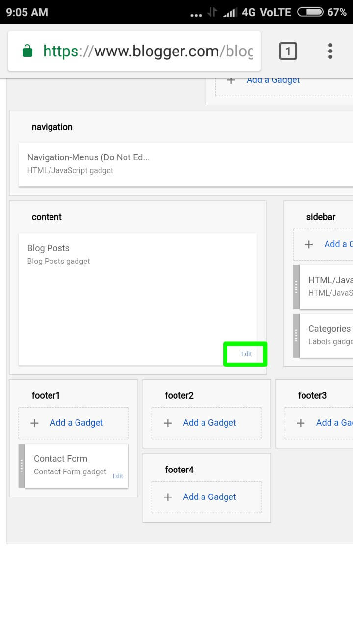 hide-labels-from-blogger-post