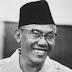 Pidato / Sambutan Upacara Hari Bela Negara 2018 (resmi Menko Polhukam)