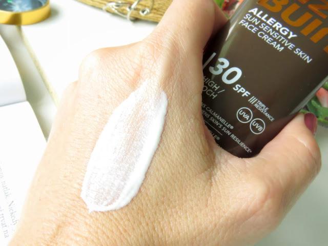 saveonbeauty_piz_buin_allergy_sun_sensitive_skin_face_cream_review