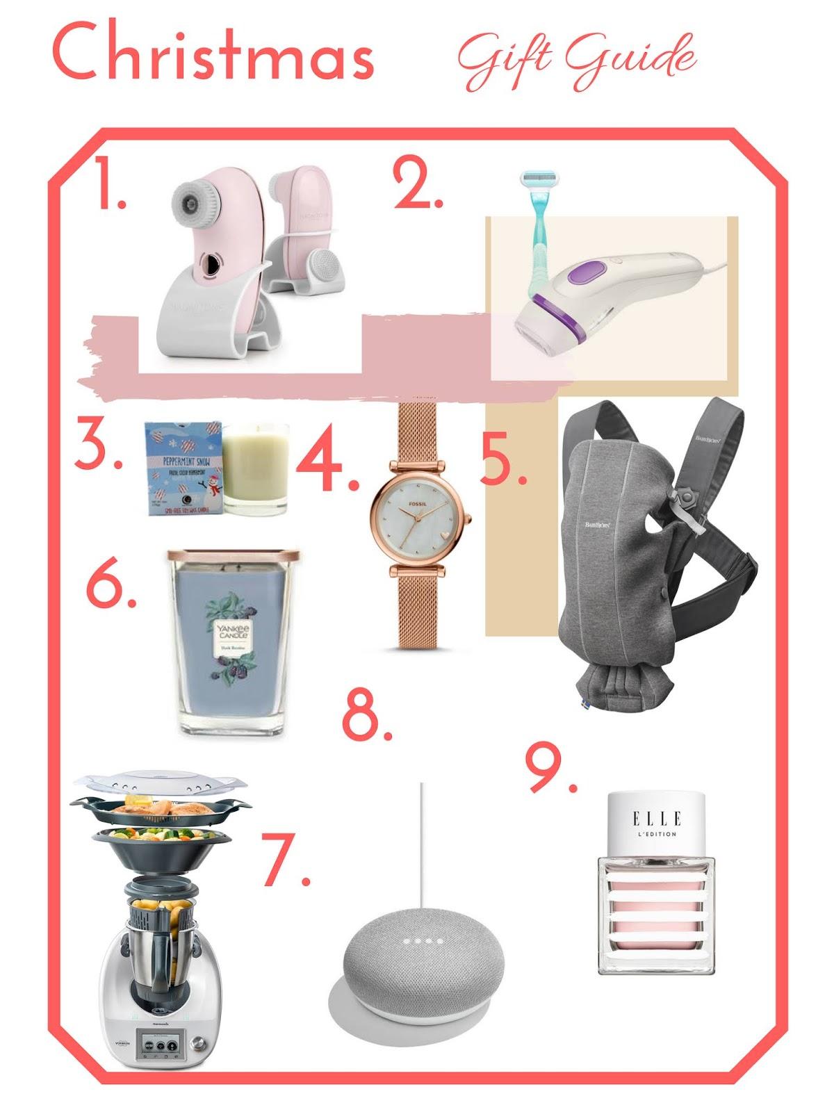 Christmas_gift_list