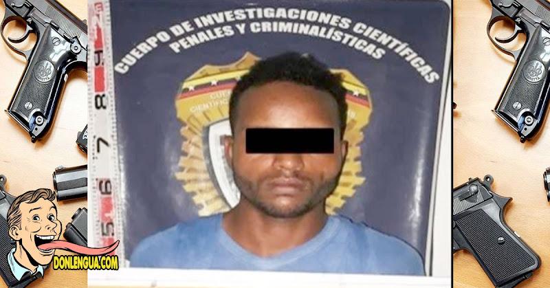 Detenido por extorsionar a menores por Internet con sus las fotos sexuales que le enviaban