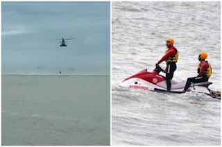 http://vnoticia.com.br/noticia/4297-corpo-de-crianca-desaparecida-no-farol-e-encontrado-na-praia-do-acu