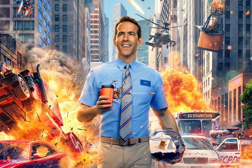 Кассовые сборы - «Главный герой» заработал $51 миллион в мировом прокате