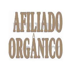 Afiliado Orgânico - Leonardo David