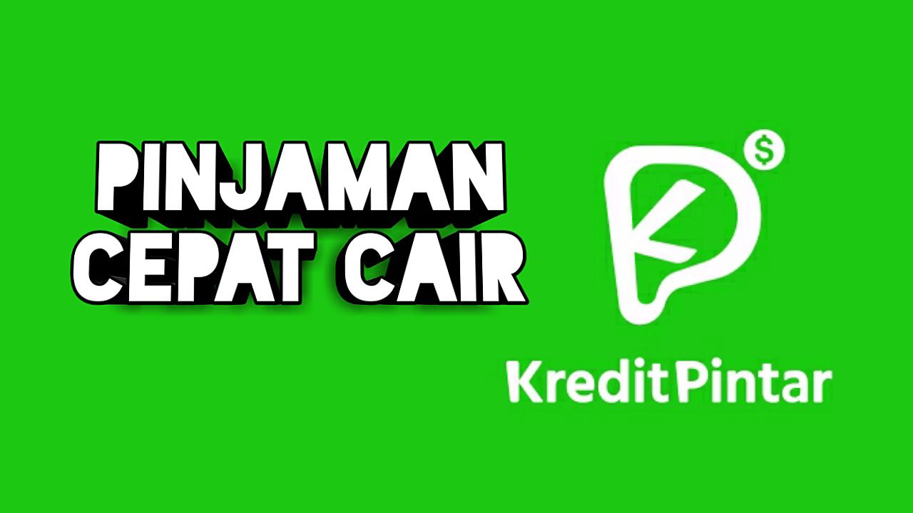 Kredit Pintar Dana Cepat Cair Tanpa Verifikasi Telepon Review 2020
