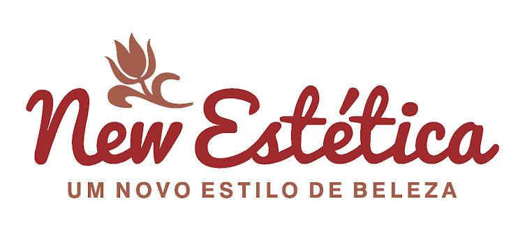 Clinica De Estetica Em Fortaleza New Estetica