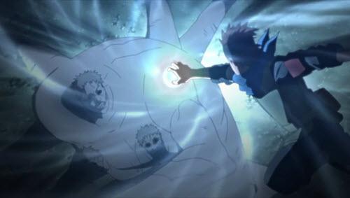 Boruto: Naruto Next Generations Episode 52 English Subbed,Boruto,Boruto: Naruto Next Generations