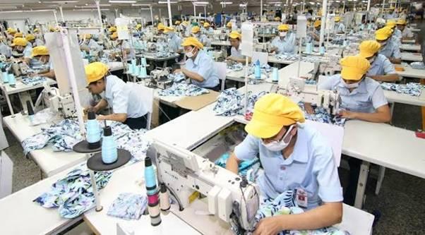 Mengenal Hukum Ketenagakerjaan di Indonesia