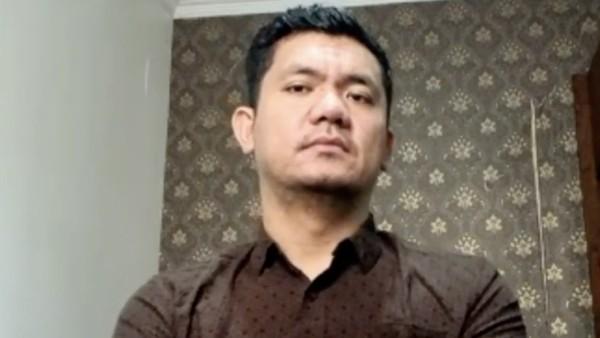 Pengacara Duga Pria Tewas Saat Live TikTok Dibunuh Teman Dekat