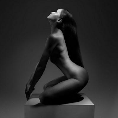 modelos desnudos con penes grandes