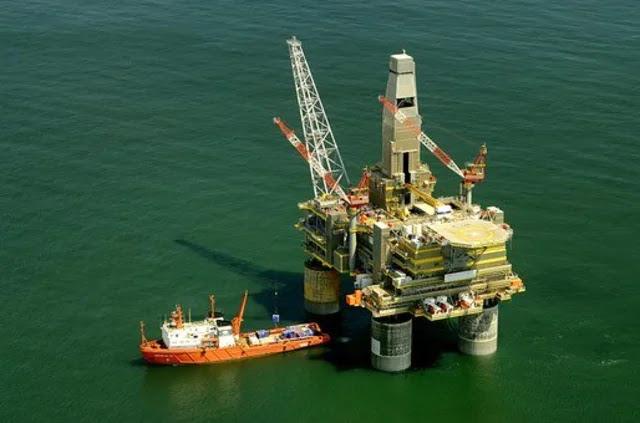ذكاء كبار النفط .. قائمة كبار مصدري ومستوردي النفط عالميا