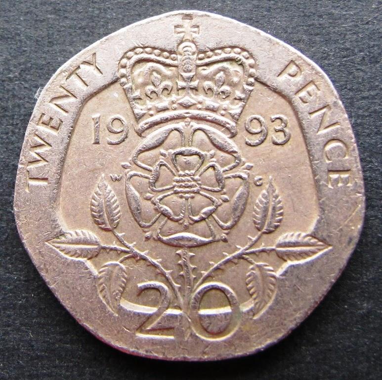 Coin on world 2-4 - Speed up token limit keyboard