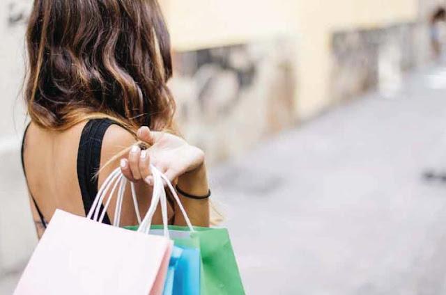 7 Tips Berbelanja Online Yang Aman, Nyaman Dan Tak Menguras Kantong