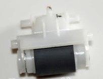 roller asf Epson L110