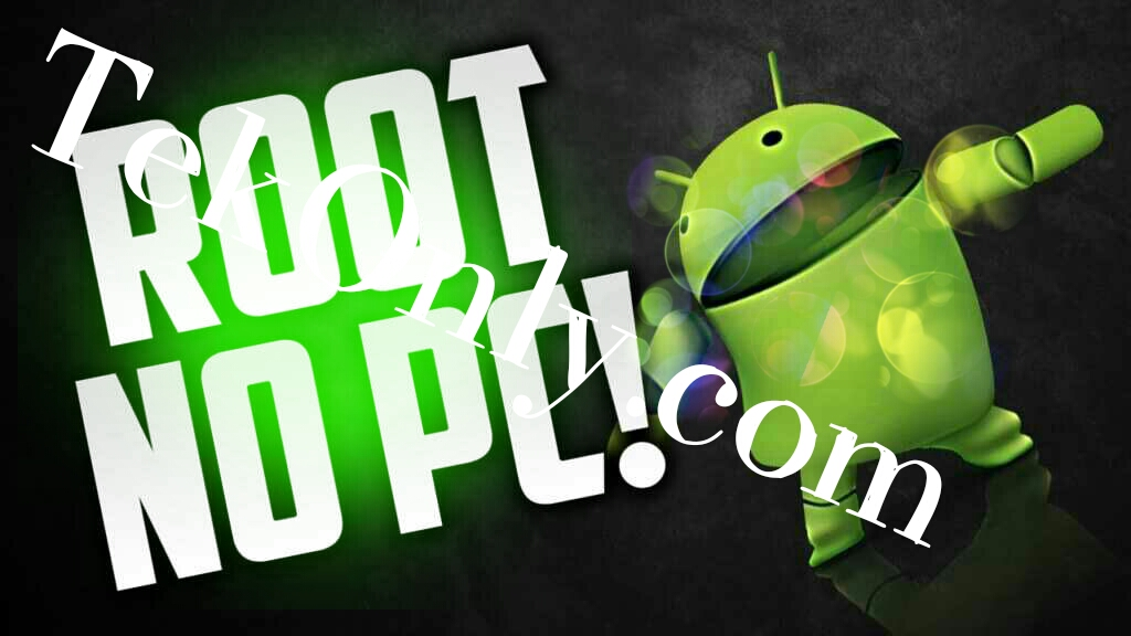 android-phone-ko-root-kaise-karte-hai (top-5-apps-se