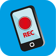 Call Recorder [MOD Premium]