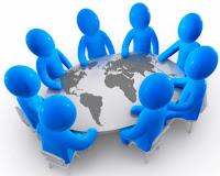 Mẫu biên bản họp hội đồng quản trị về việc vay vốn ngân hàng