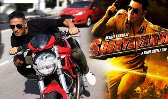 March 2020 upcoming Bollywood movies : मार्च माह में आने वाली प्रमुख बिग बजट की फिल्में