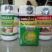 Best Seller! Obat Herbal Fistula Fisura Ani Absesanus Bisul Bernanah Yang Ampuh Tanpa Efek Samping
