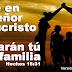 Hechos 16:31