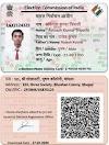 ডিজিট্যাল হওয়ার পথে VOTER CARD, বাড়িতে বসে কিভাবে ডাউনলোড করবেন ? জানুন বিস্তারিত | Manikchak News