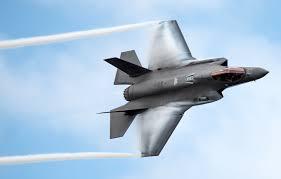 الجيش العربي الوحيد الذي سيقوم بشراء مقاتلات F-35 الأمريكية الأكثر تقدما وتطوراً في العالم