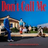 [DOWNLOAD] SHINee - Don't Call Me Mp3