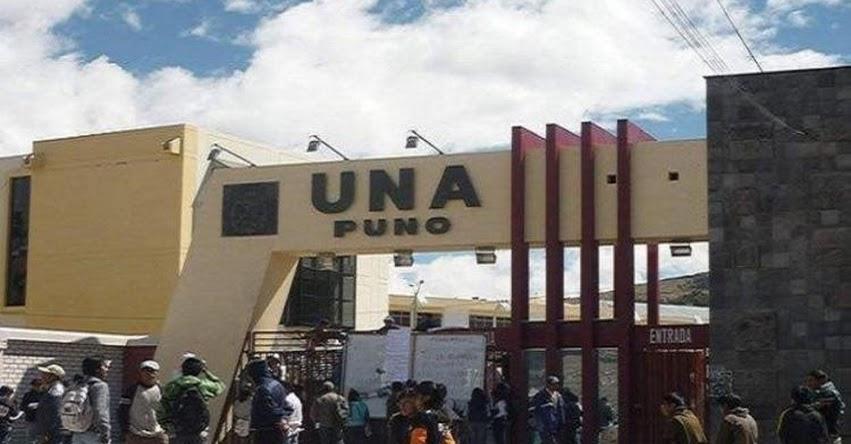 MINEDU transferirá más de S/ 30 millones a 13 universidades públicas - www.minedu.gob.pe
