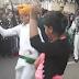 ऐसा धाकड़ डांस जो आपने पहले कभी नही देखा होगा - Supar hit dance video by a boy and a girl