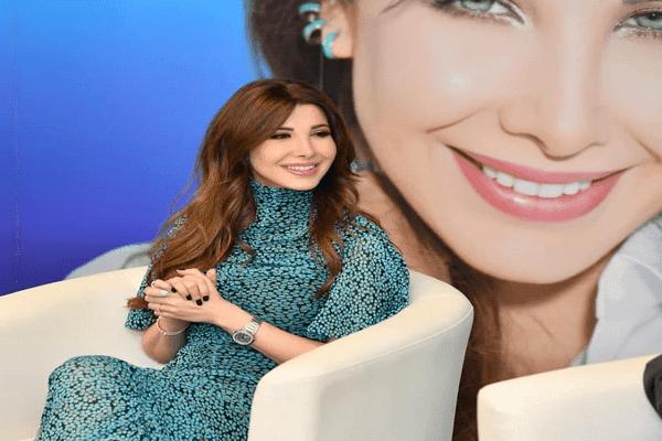 Lagu Arab Timur Tengah Yang Enak Di Dengar