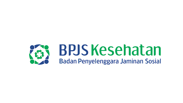 Rekrutmen Pegawai Tidak Tetap (PPT) BPJS Kesehatan Di Seluruh Indonesia