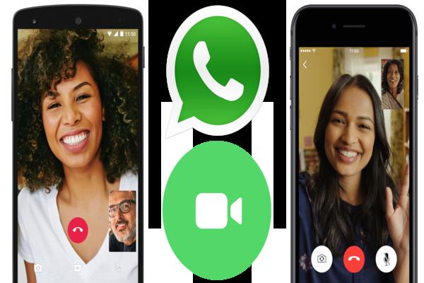 بالفيديو: واتس آب تطلق ميزة جديدة لعدم تفويت أي مكالمة على منصتها