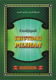 Teologi islam ebook download