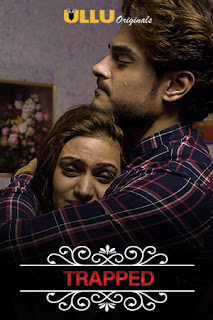 CharmSukh (Trapped) (2020) Web Series Download All Episodes 480p WEB-HD