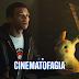 """Crítica: """"Detetive Pikachu"""" é uma fofa propaganda de 1h e meia para vender pelúcia"""
