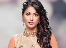 hina khan troll on internet
