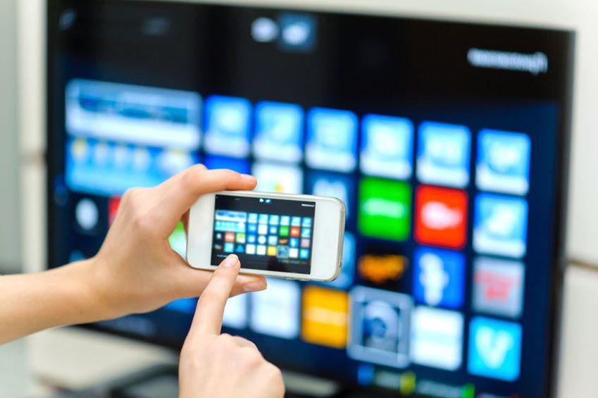 Cara Mengkoneksikan Ponsel Android atau Tablet ke TV, Cara Menghubungkan Ponsel Android atau Tablet ke TV gampang banget dah begini caranya