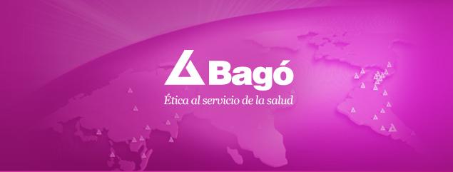 Laboratorios Bagó donó kits de protección a hospitales de Quito y Guayaquil