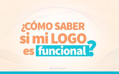 logo-logotipo-logotype-diseño-logos-logodesign-branding-design-cs7design