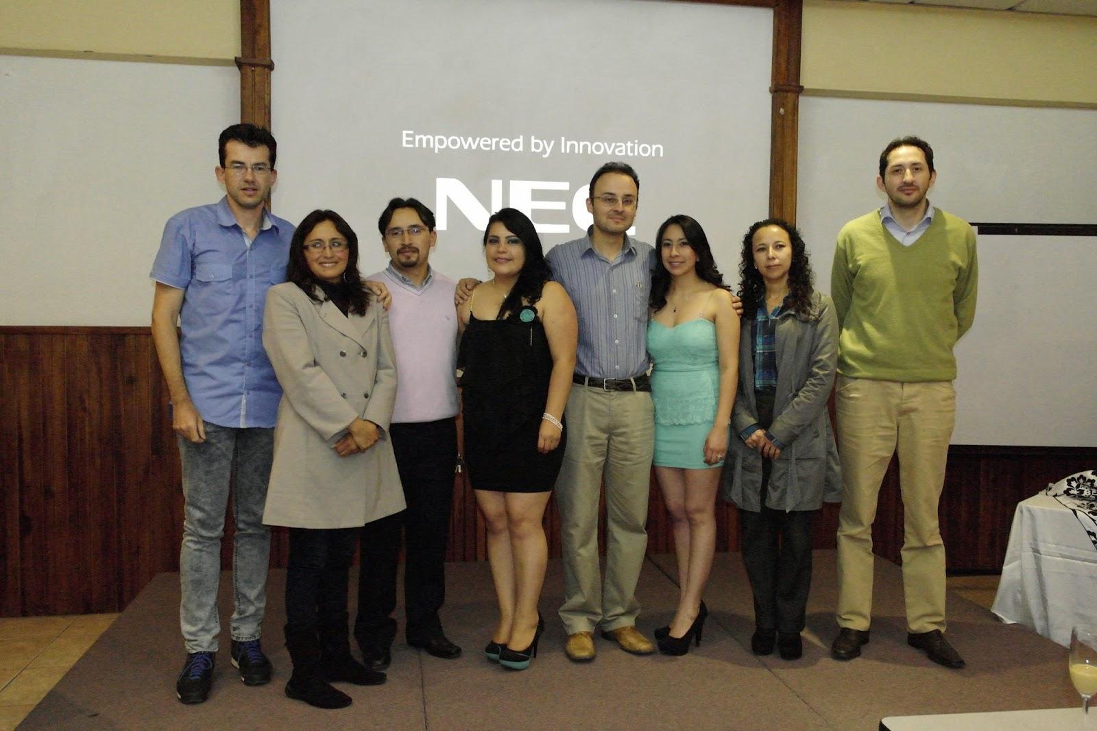6b4318fbbe67 De Alicante a Ecuador  abril 2014