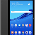 Huawei Mediapad T5 AGS2-L09 Remove FRP - Gmail